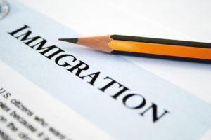 hinh-web-immigration-2
