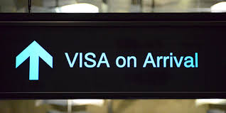 hinh-web-immigration-2-visa-on-arrival