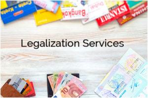 hinh-web-notarization
