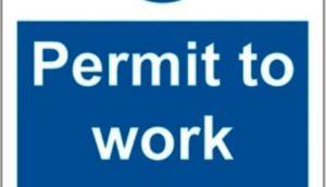 hinh-web-work-permit-2