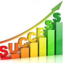 hinh-web-success